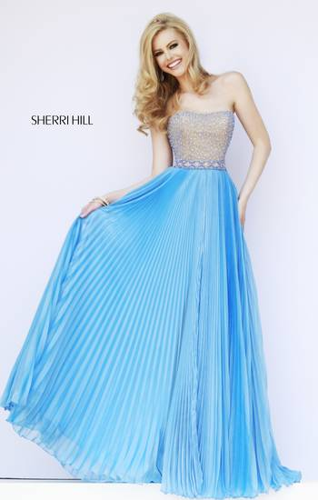 Sherri Hill 32143