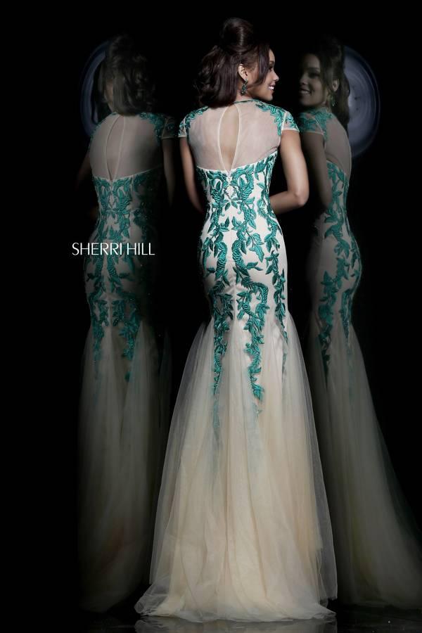 Sherri Hill 1927