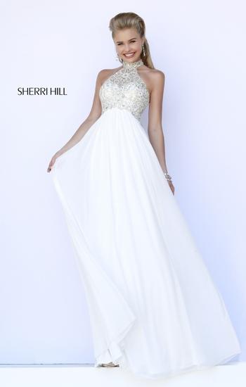 Sherri Hill 5204