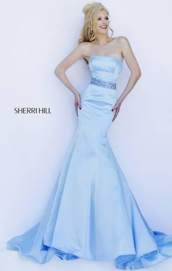 Sherri Hill 32194