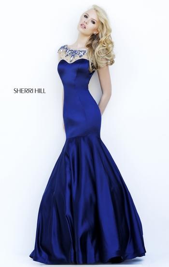 Sherri Hill 32224