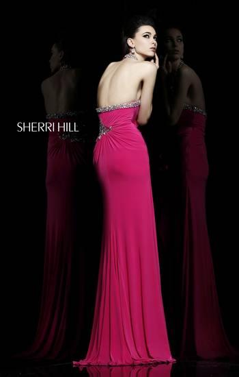 Sherri Hill 11041