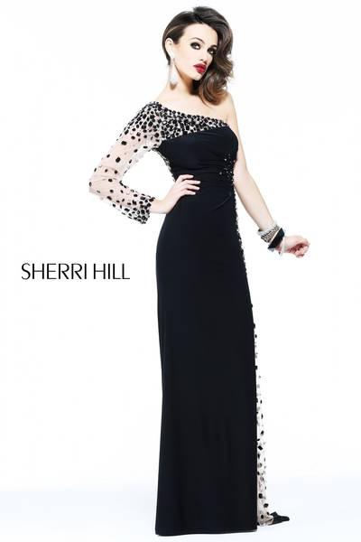 Sherri Hill 1540