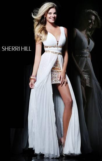 Sherri Hill 1588