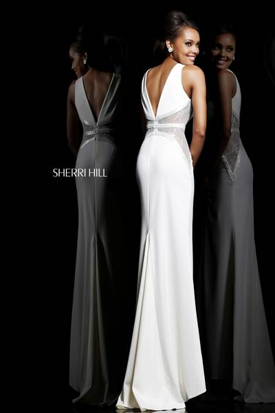 Sherri Hill 11067