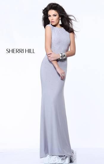 Sherri Hill 1615