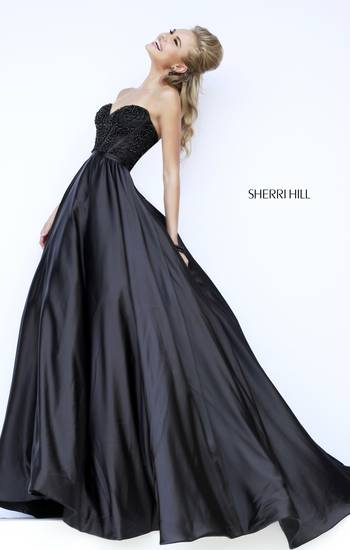 Sherri Hill 32084