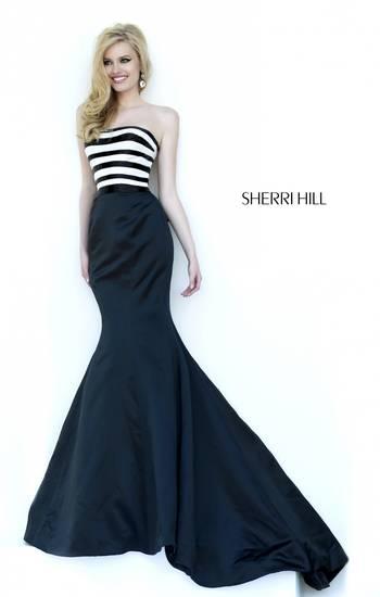 Sherri Hill 32091