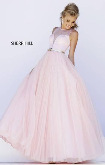 Sherri Hill 32170