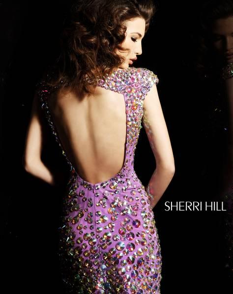 Sherri Hill 2950