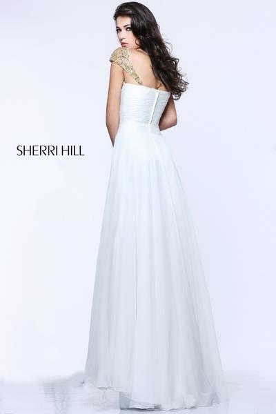 Sherri Hill 1583