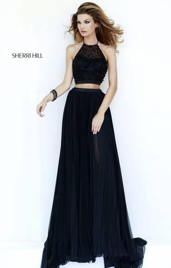 Sherri Hill 32109