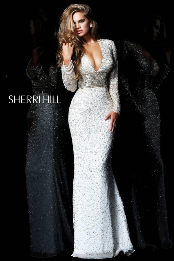 Sherri Hill 1559
