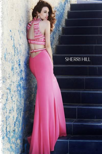 Sherri Hill 11068