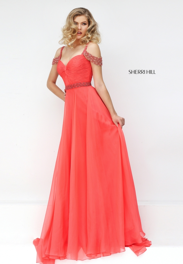 sherri hill prom dresses 2015 gown and dress gallery