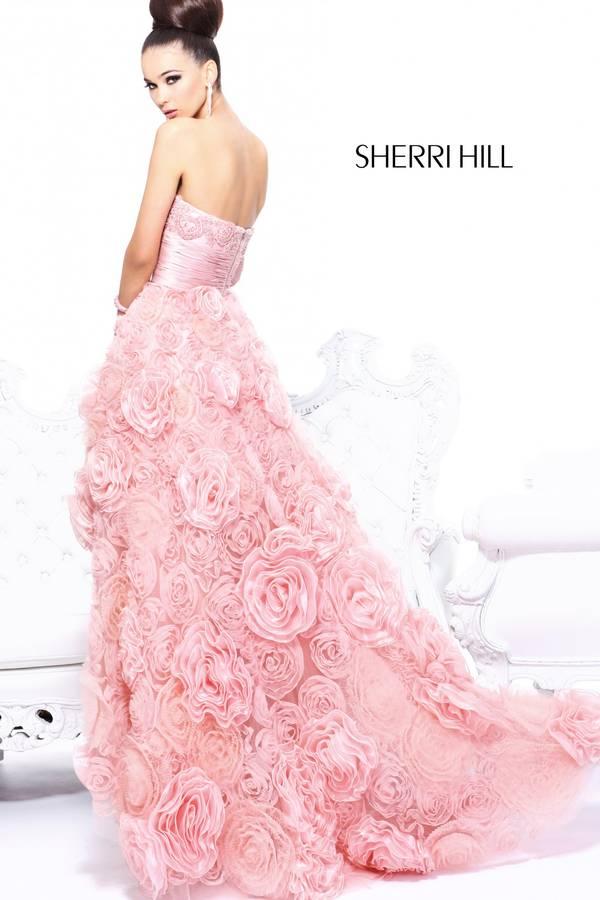 Sherri Hill 21170