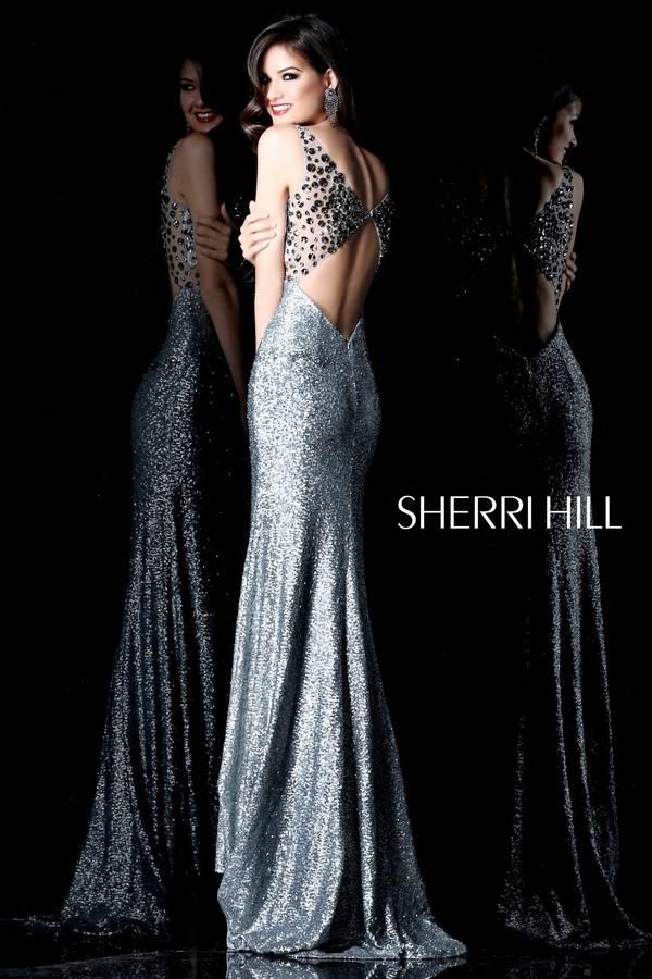 Sherri Hill 21043