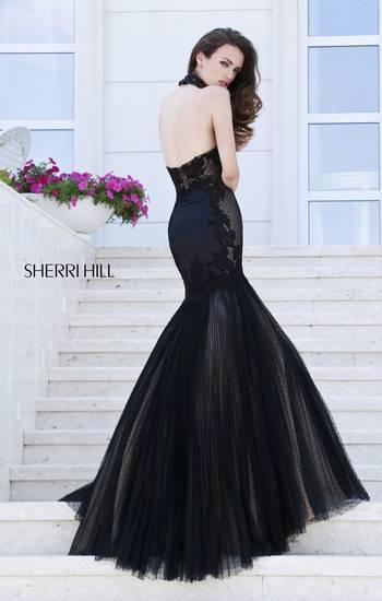 Sherri Hill 32085