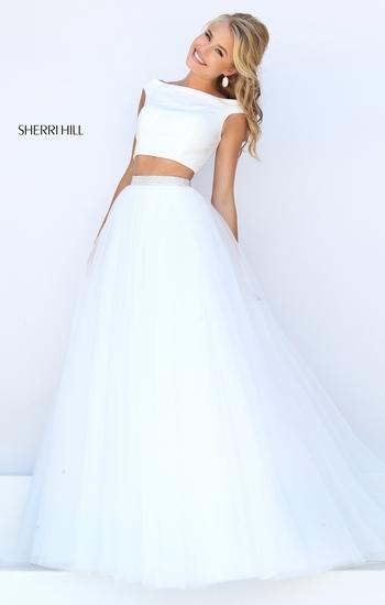 Sherri Hill 50315