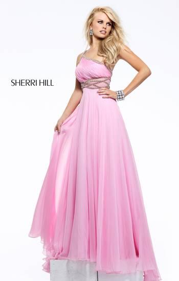 Sherri Hill 1537