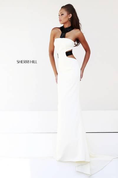 Sherri Hill 11139