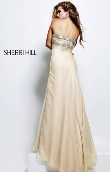 Sherri Hill 1904