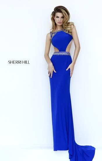 Sherri Hill 32140