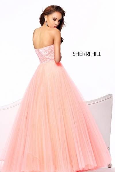 Sherri Hill 21152