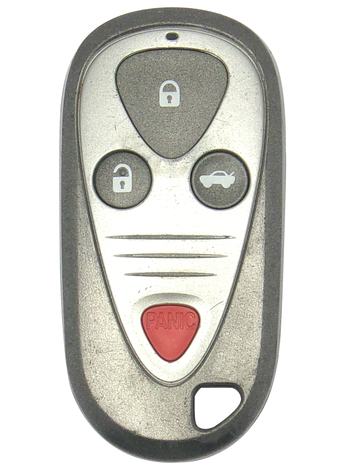 Acura Keyless Entry Remote 4 Button For 2006 Acura Rsx