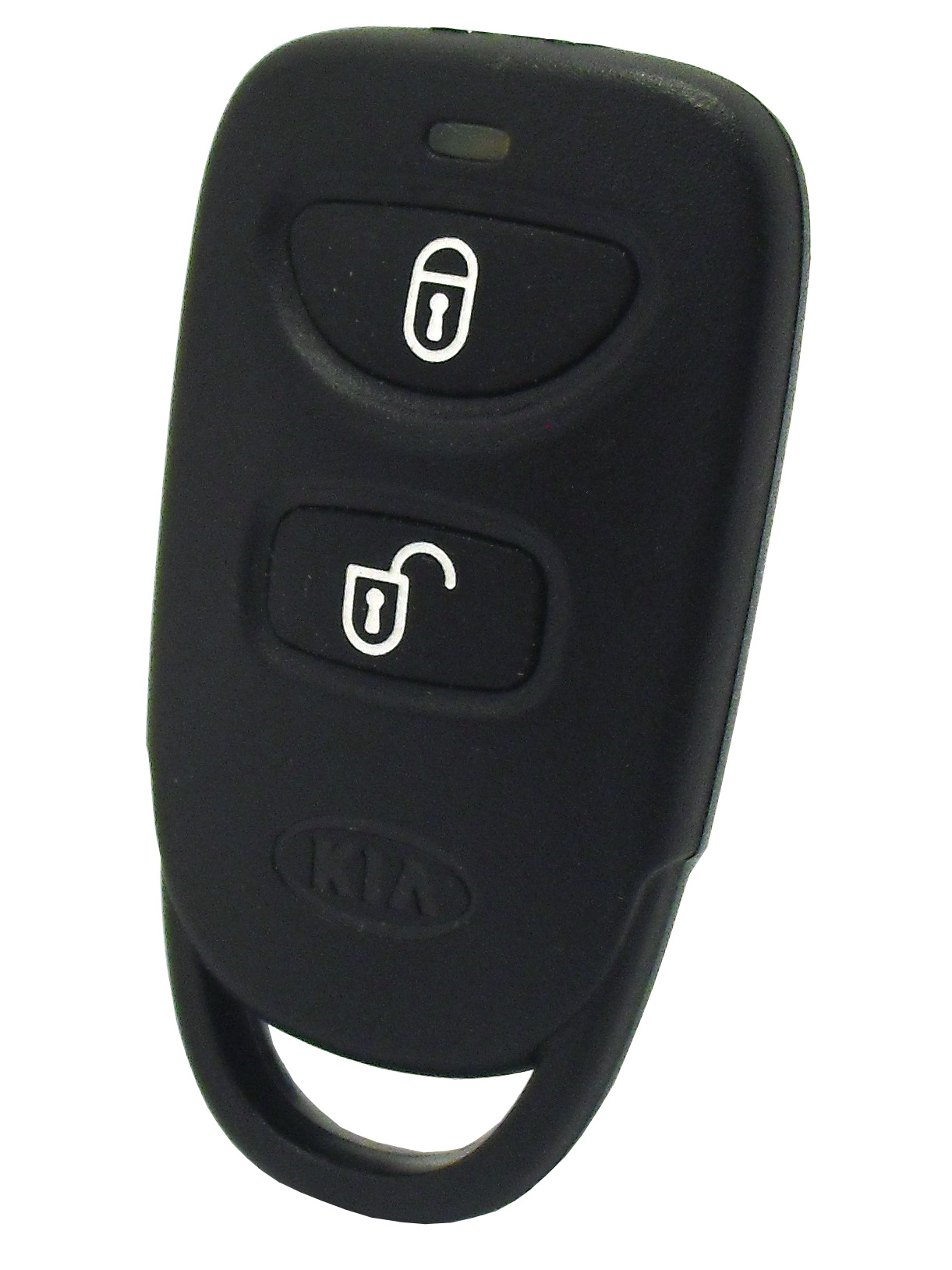 Kia Keyless Entry Remote - 3 button