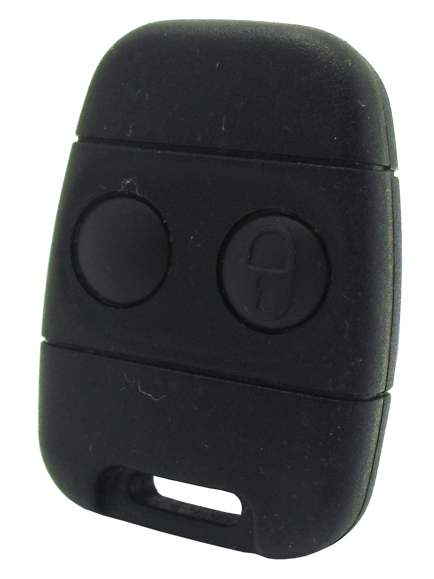 Land Rover Keyless Entry Remote - 2 button