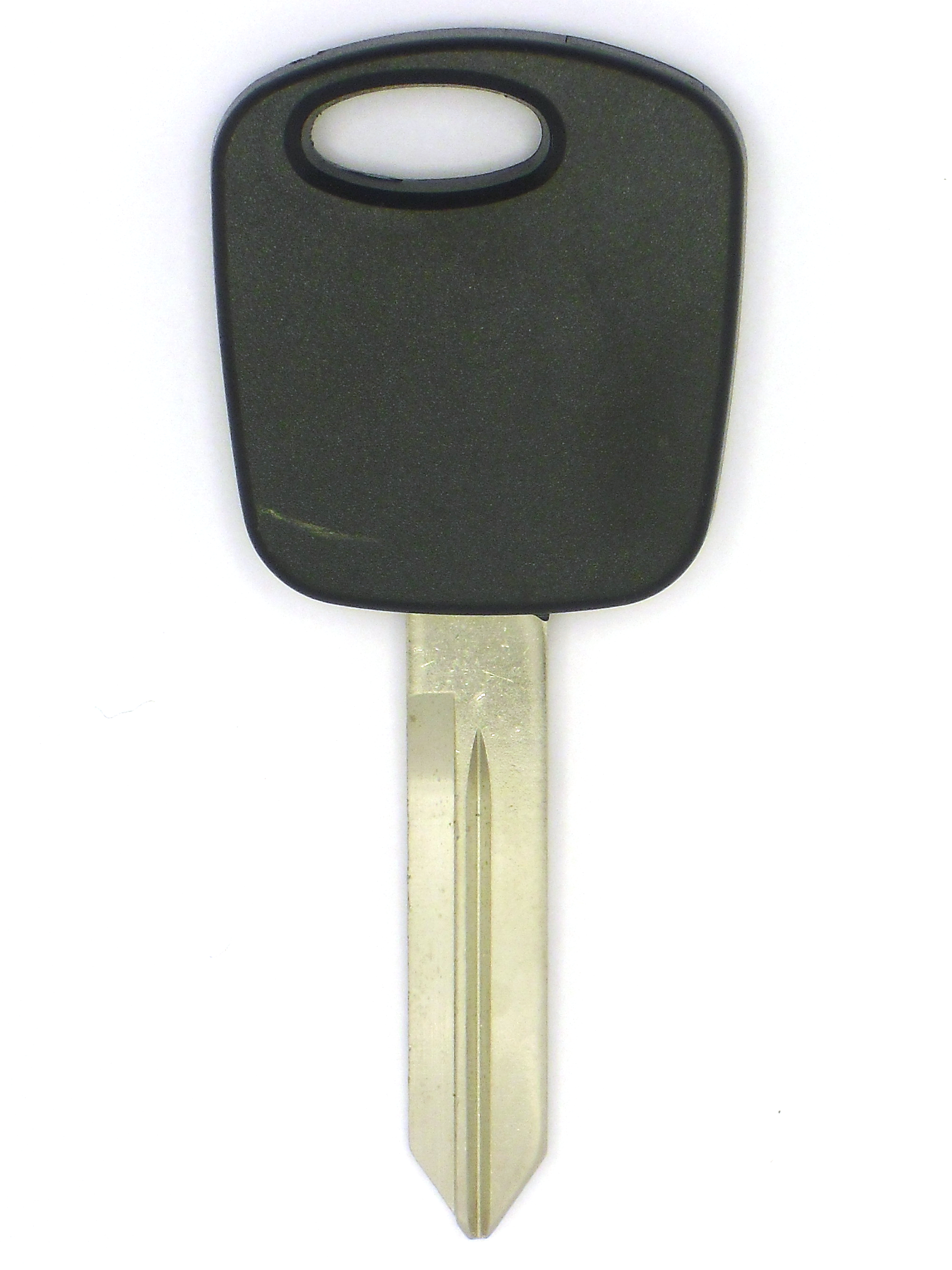 Ford/Lincoln/Mazda Transponder Key - New/Uncut