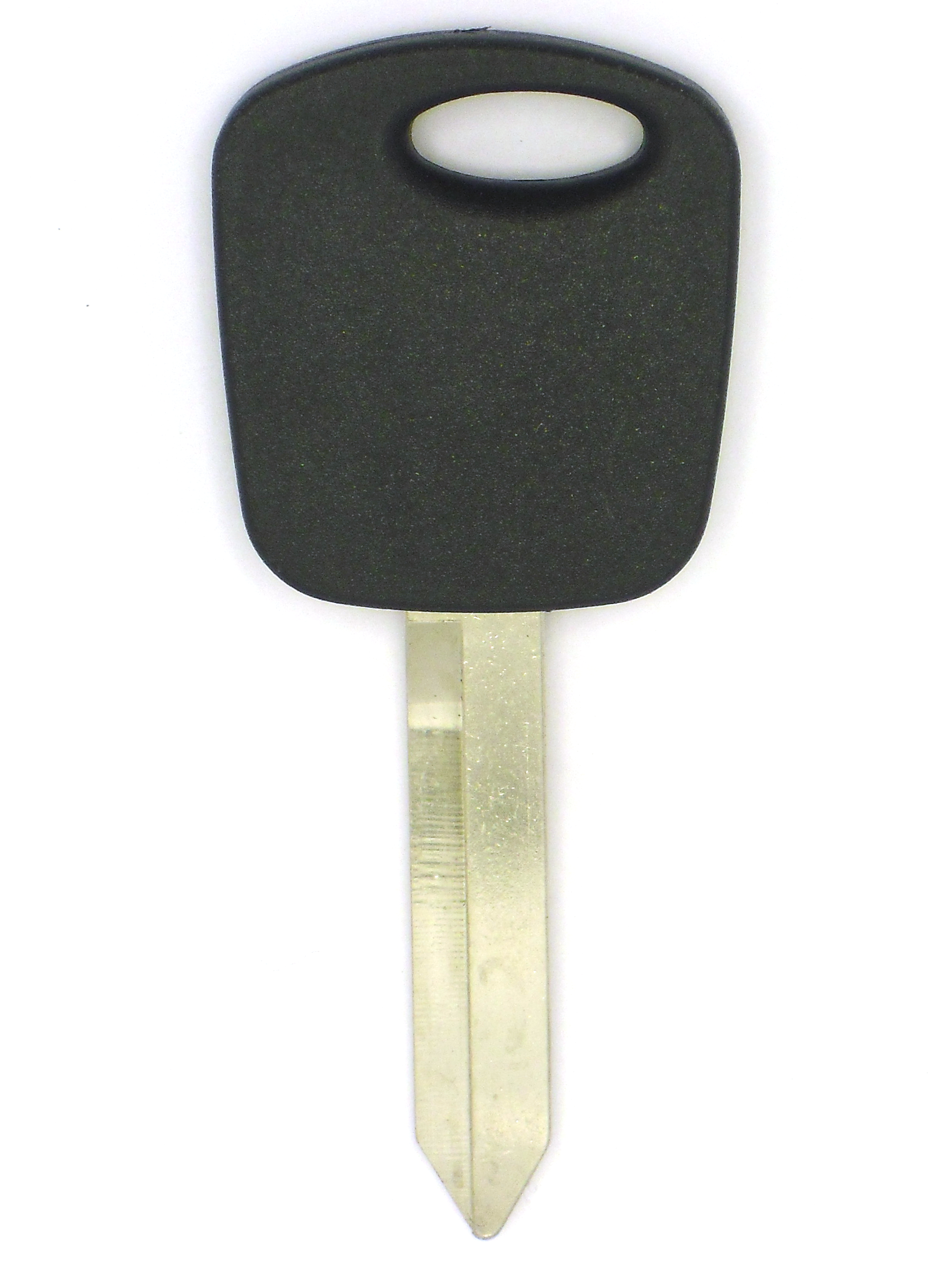 ford transponder key programming instructions