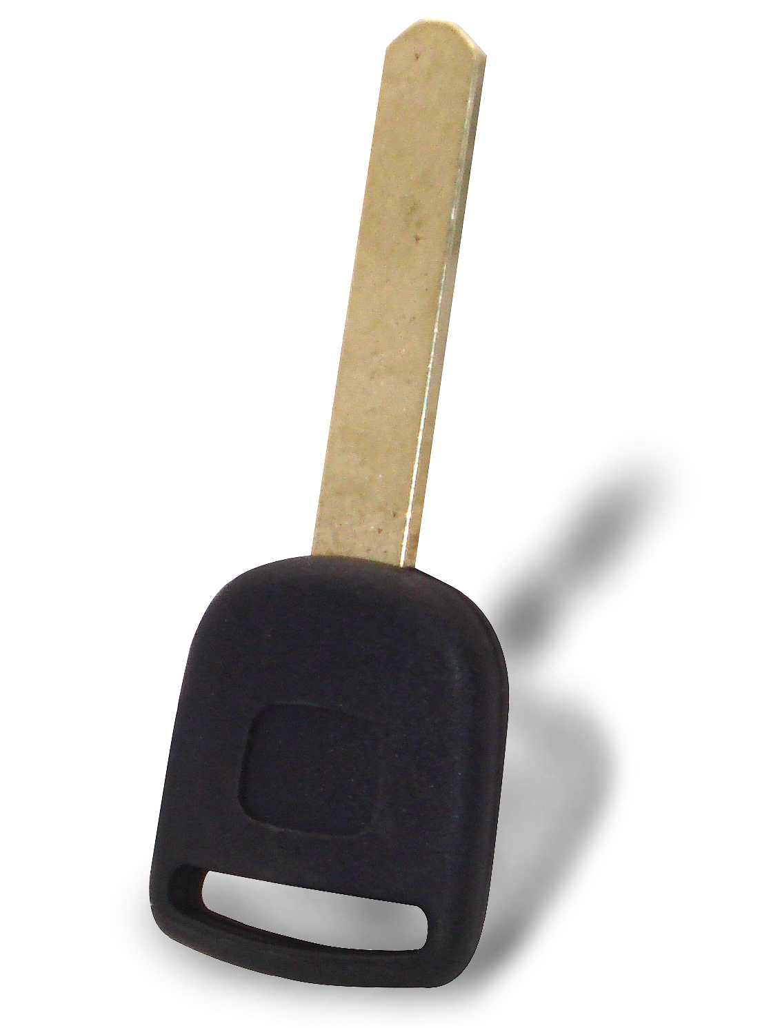 Honda Transponder Key