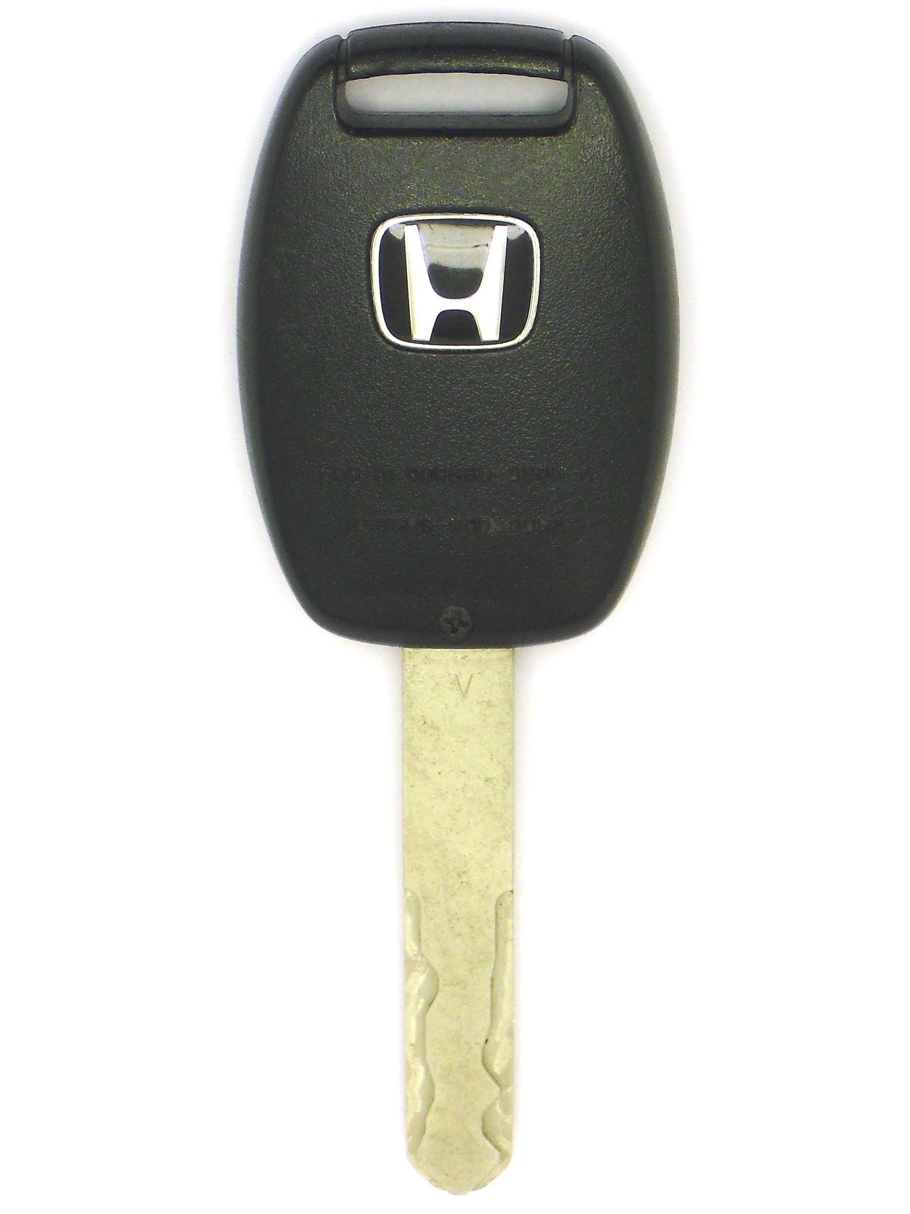 Key Fob Programming >> Honda Remote & Key Combo - 3 Button for 2006 Honda Ridgeline - Car Keys Express