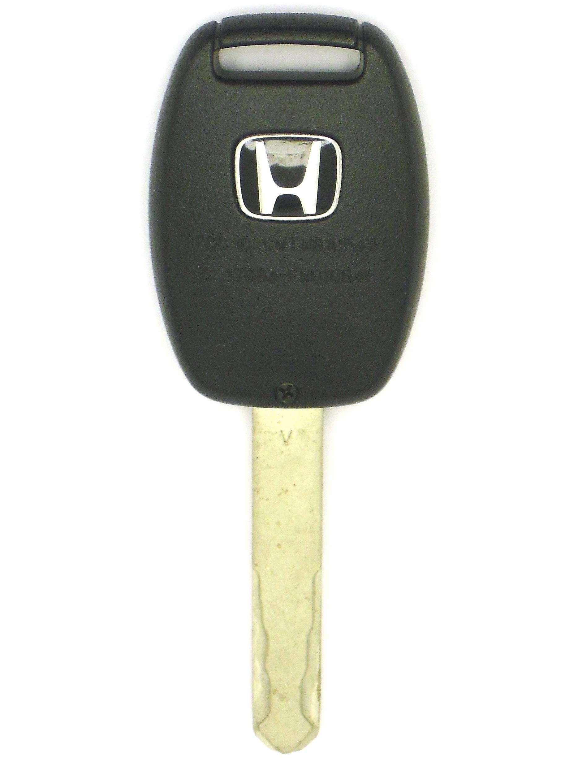 Image Result For Honda Ridgeline Key Battery