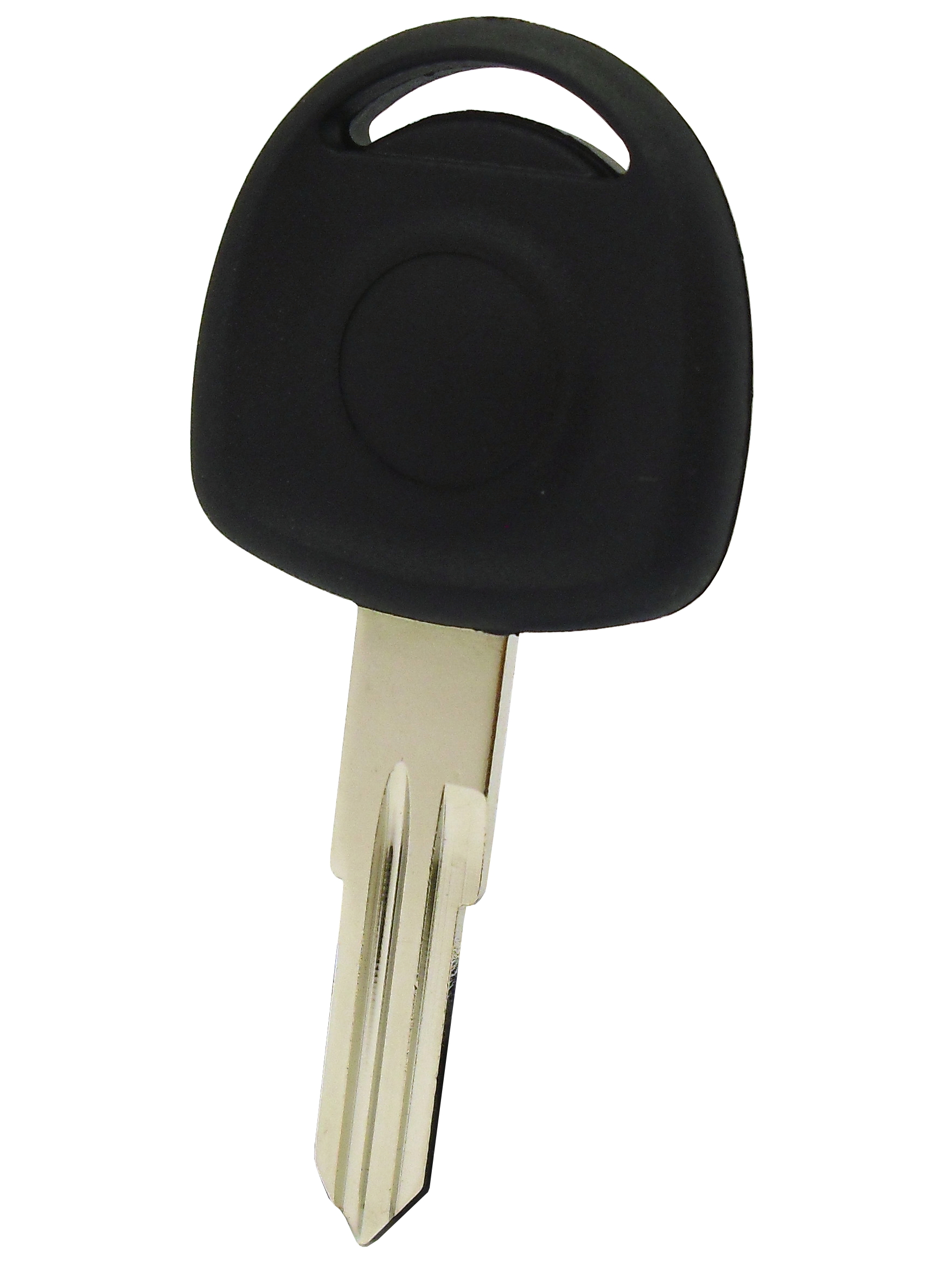GM Cadillac Transponder Key - New/Uncut