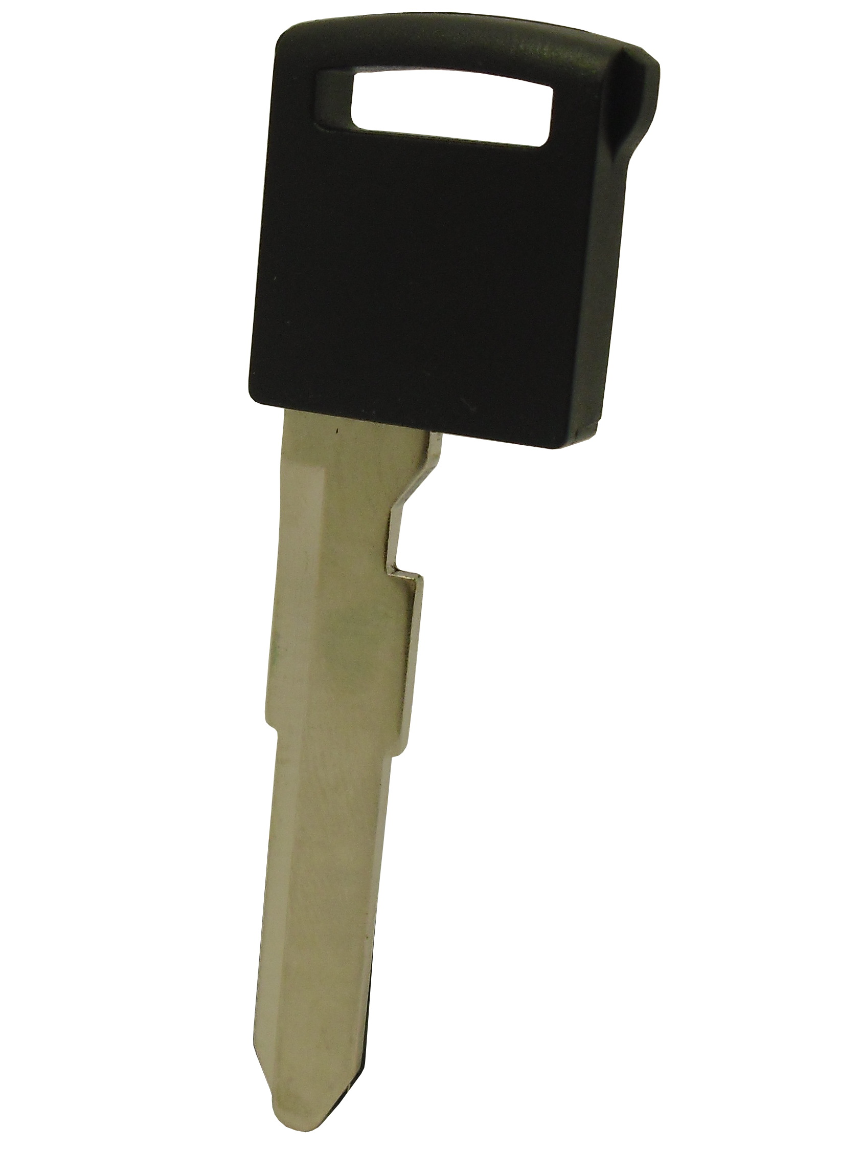 Suzuki Smart Key Insert Blade