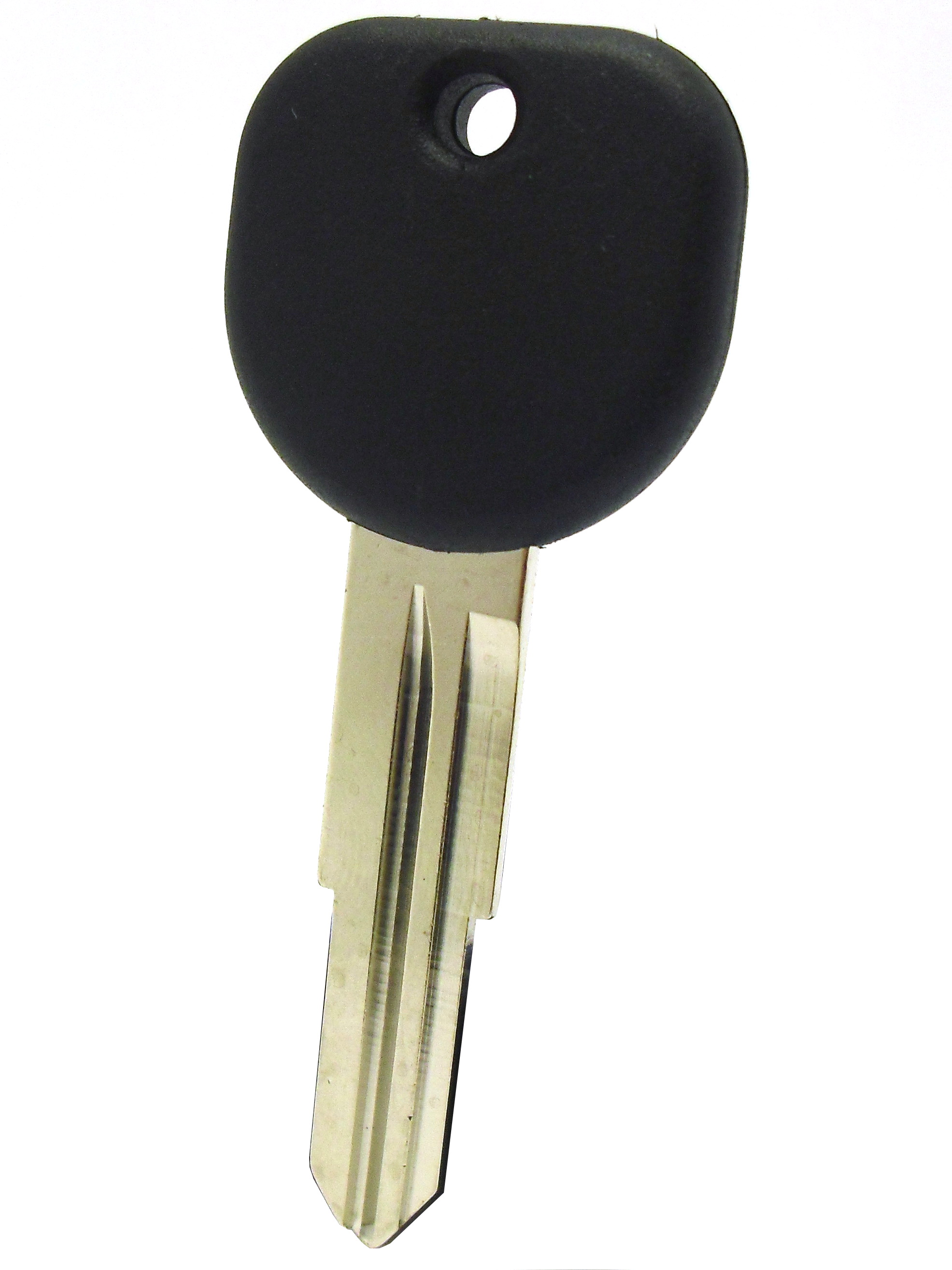 Chevrolet/Saturn Transponder Key - New/Uncut