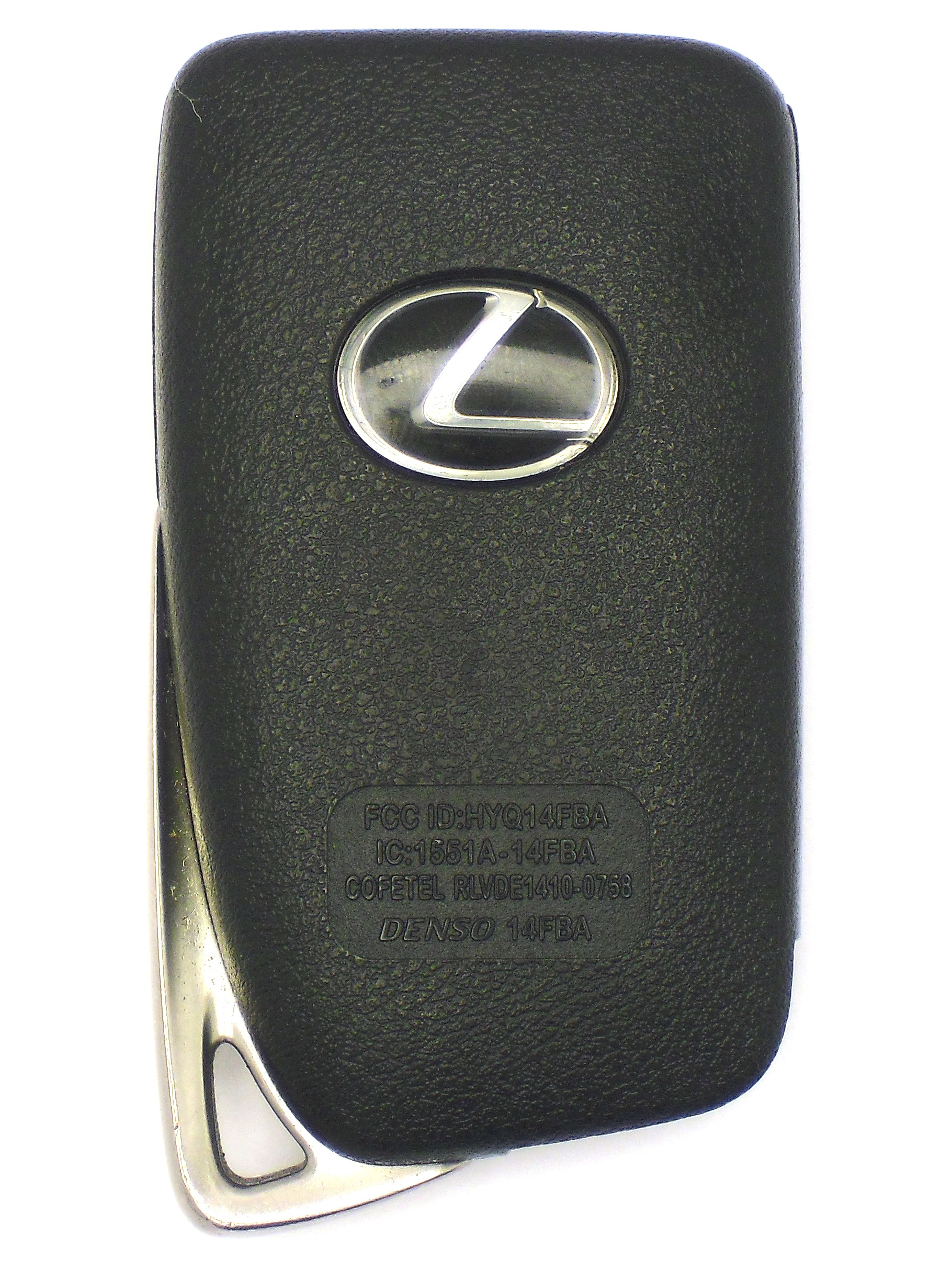 f is page quot lexus anyone the key clublexus forums using card credit img