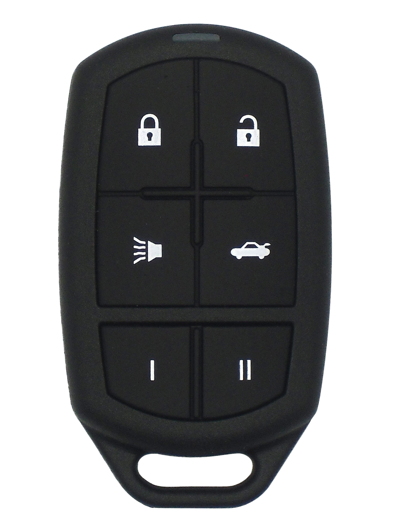 ikeyless brand keyless entry remote for 2002 nissan xterra