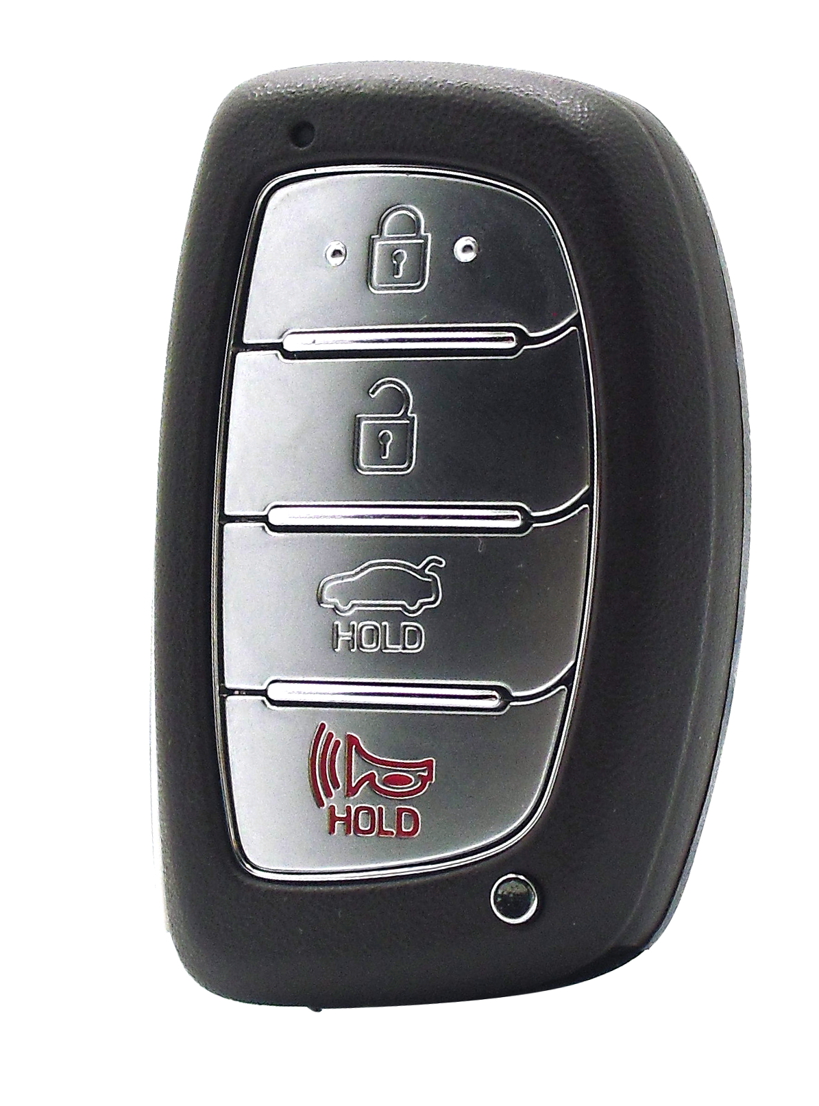 Hyundai Sonata Smart Key - 4 Button
