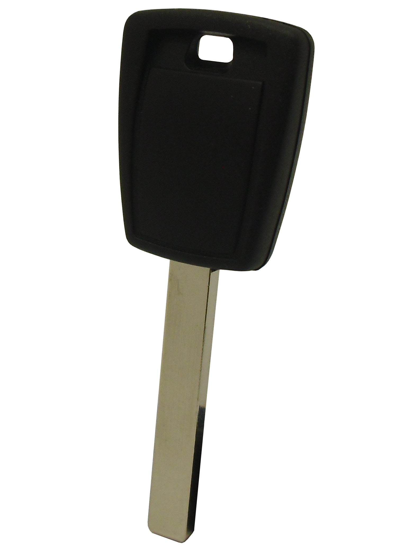 GM Transponder Key Replacement