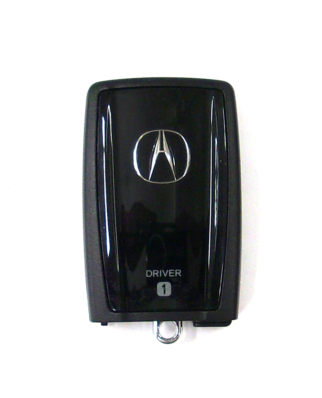 4 Button W/ Hatch For 2015 Acura MDX