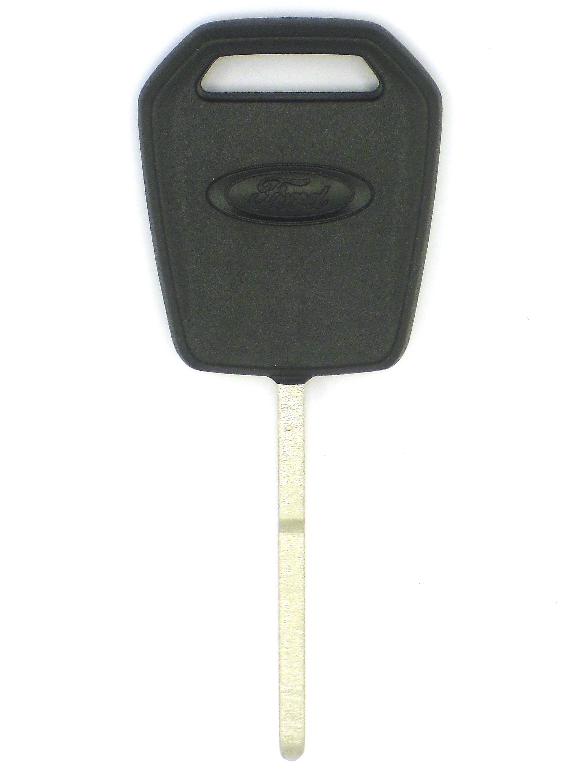 Ford Transponder Key - New/Uncut