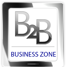 Business Zone