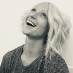 Image of Nicole Merritt