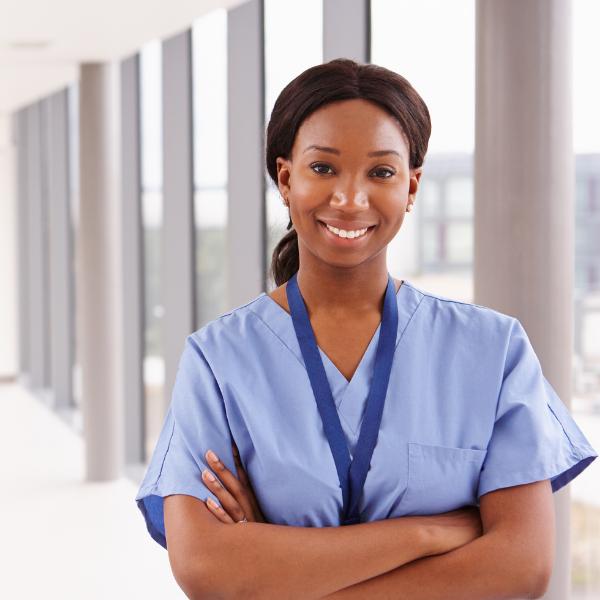 carelinx nurse