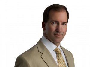 Christopher M. Powers, PT, PhD
