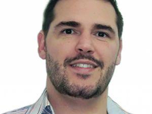 Dr. Fabrício Boscolo DelVecchio